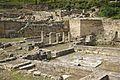 Ruins Kameiros Rhodes 1.jpg