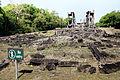 Ruins of Cine Corregidor.jpg