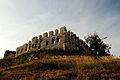Ruiny zamku Rabsztyn - przemasban70.JPG