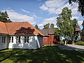 Rundviks kyrka 07.JPG