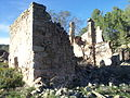 Runes al peu del Castell de la Viñaza - 14.jpeg
