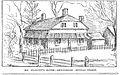 Runnymede John Scarlett's Home.jpg