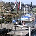 Ruschlikon. Рюшликон, Швейцария - panoramio.jpg