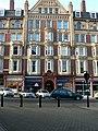 Ruskin Buildings, Corporation St, Birmingham - geograph.org.uk - 334756.jpg