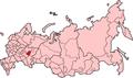 RussiaUdmurtia.png