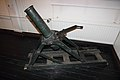 Russian 91 mm mortar m 1915.JPG