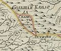 Russian Empire 1745 (Map XI HQ).C.jpg