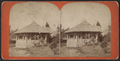Rustic summer house, Prospect Park, Brooklyn, from Robert N. Dennis collection of stereoscopic views.png