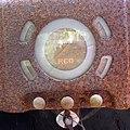 Rusty-car florida-detail-76 hg.jpg