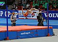 Ruth Beitia Women's High Jump Gothenburg 2013.jpg