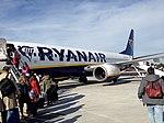 Ryanair (Rome) in 2019.02.jpg