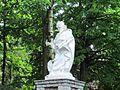 Rzeźby Apostołów.JPG