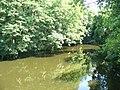 Rzeka Gwda - panoramio (1).jpg