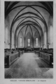 Séminaire de Belley - chapelle.png