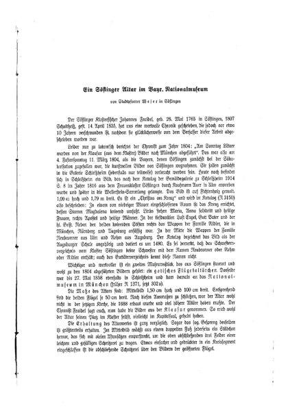 File:Söflinger+Ulmer-Weser-1932.pdf