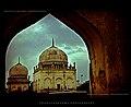 S-AP-150 - Qutb Shahi Tombs.jpg