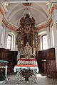 S.Gieri Schlans Altar.jpg