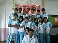 S.J.C. P.E. Uniforme 265.jpg