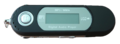 S1 mp3 player example-edit.png