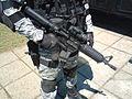 SAJ M4 rifle.JPG