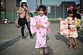 SAKURAKO - Bon Festival dance. (9435999856).jpg