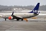 SAS, SE-REU, Boeing 737-76N (26769466558).jpg