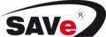 SAVe (r) Logo.tif