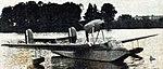 SCAN 20 - hydravion 03.jpg