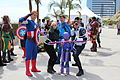 SDCC 2012 cosplay (7567209228).jpg