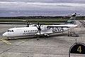 SE-MDA ATR 72 BRA VBY 02.jpg
