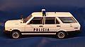 SEAT 131 (1981) Supermirafiori 001 DG Policía.jpg