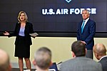 SECDEF attends the US Air Force SAPR Summit 150116-D-IX214-002.jpg