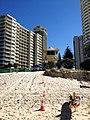 SLSC Surfers Paradise, Queensland 08.jpg