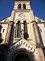 SMH eglise St-Martin 6788.jpg