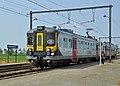 SNCB EMU984 R04.jpg