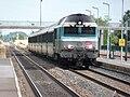 SNCF CC 72121 Verneuil l'Étang.JPG