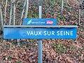 SNCF Gare de Vaux-sur-Seine (2).jpg