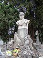 SSJ- Monumento funerario de Federico Chueca (23551129150).jpg
