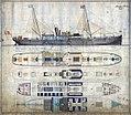 SS M. G. Melchior (1885 ship).jpg