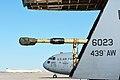 STRAT load 150328-A-UW671-137.jpg