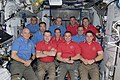 STS-130 ISS-22 joined Crew Portrait.jpg