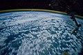 STS-135 Day 14.jpg