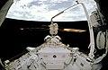STS-46 EURECA deployment.jpg