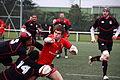 ST vs LOU espoirs 2013 (27).JPG