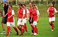 SV Antiesenhofen gegen Union Geretsberg (Damen Testspiel 23. Juli 2017) 39.jpg
