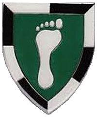 SWATF 1 Spes emblem