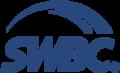 SWBC Logo.png