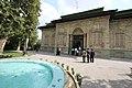 Saadabad Palace (6223592093).jpg