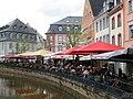 Saarburg Duitsland - panoramio.jpg