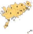 Saaremaa municipalities.png